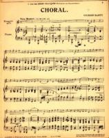 BP71-Marty-Choral.pdf