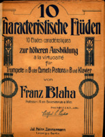 BE21-10 Characteristic Etudes for trumpet and piano (Franz Blaha).pdf
