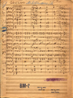 BM8-Militarmusik (L. Denza).pdf