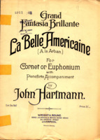 BP11-Grand Fantasia Brillante La Belle Americaine for cornet or Euphonium (John Hartmann).pdf