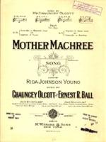 BO13-Olcott-Ball-Mother Machree.pdf