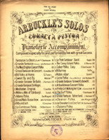 The Surf Polka - F. Steinhauser.pdf