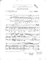 "BB-8 – ""Fantaisie"""