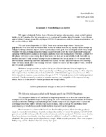 HIST 3125 AS4 Archives.pdf