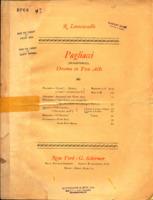 BP68-Leoncavallo-Pagliacci.pdf