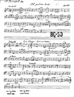 BQ50-Feh grusse Dich (Hartel).pdf