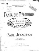 BP25-JeanJean- Fantaisie Melodique.pdf