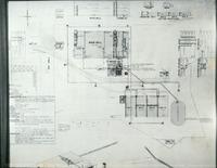 MC14-3-031.jpg