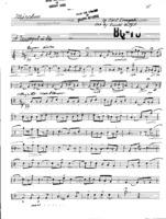 BQ15-Komzak-Marchen.pdf