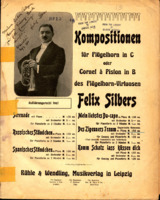 BP13-Romance for Bb Trumpet or C Flugelhorn (Felix Silbers).pdf