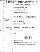 BE-14.pdf