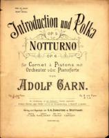 Introduction und Polka Op. 5-Adolf Garn.pdf