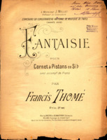 BP54 (BP9)- Thome- Fantasie (title only with signature).pdf