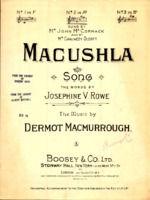 BO14-Murrough-Macushla.pdf