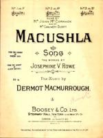 BO14-Murrough-Macushla.pdf