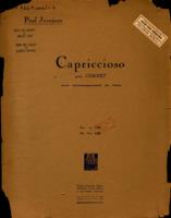 BPadd4-Capriccioso for cornet (Paul Jeanjean).pdf