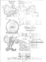 BO3- Rosen, Tulpen, Nelken (Paul Lincke).pdf