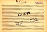 BO63-Violine 1-Orchestral Collection 2.pdf