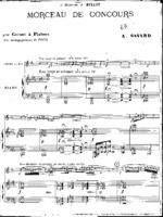 BP63-Savard-Morceau de Concours (piano only).pdf