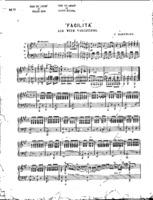 BB19 (J. Hartmann) Facilita.pdf