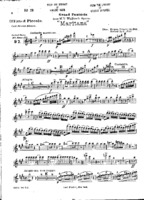 BB26-Tobani-Grad Fantasia.pdf
