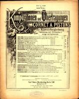 Largo von G.F. Handel - Ubertragen von Otto Wellmann.pdf