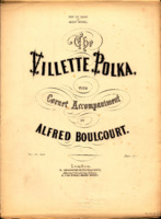 The Villette Polka - Alfred Boulcourt.pdf