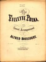 The Villette Polka - Alfred Boulcourt.pdf