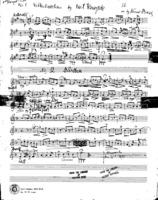 BQ16-Komzak-Volksliedehen.pdf