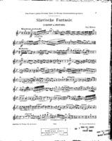 """BB-7 – """"Slavische Fantasie"""""""