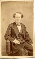 Richard Rose Goetchius