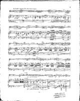 Untitled Piano Part.pdf