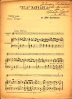 BP48-Mia Fantasia (J. Hatmann).pdf