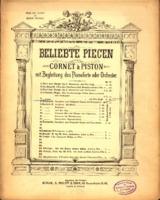 Die Teufelszunge Bravour-Polka - H. Schmidt.pdf