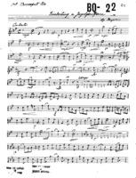 BQ22-Einleitung v. Jagdfanfare.pdf