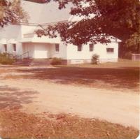 Alexandria Methodist Church