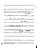 BB10-Trompeter von Sakkingen.pdf