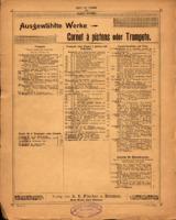 4te Cavatine-E. Hasselmann.pdf