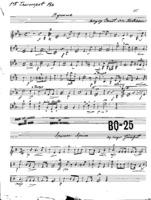 BQ25-Sachsen-Hymne-Jungst-SpinnSpinn.pdf