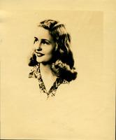 Velma Jo Stephens (Copies)