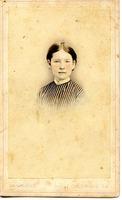 Mary E. Goetchius
