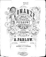 Parlow-Romanze.pdf