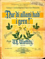BO9-Wottitz-Nur di'allani hab 'i' gern!.pdf