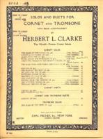 BP43- HL Clarke- The Debutante.pdf
