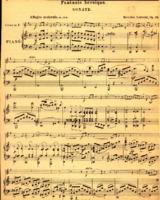 BP53-Fantasie Heroique Sonate (Heinrich Gottwald, op. 25).pdf