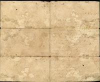 November 15, 1865-1.jpg