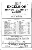 BQ6-Excelsior-Sacred Brass Quartet Album.pdf