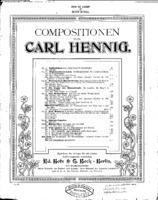 Hennig-Das Mutterherz.pdf