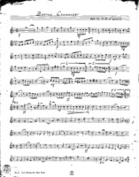 Boston Commandry ARR By E.S. Williams.pdf