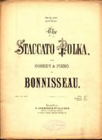 The Staccato Polka - Bonnisseau.pdf